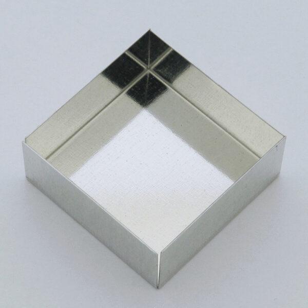 TEROZ krabička
