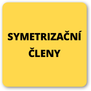 Symetrizační členy - Antenna Coaxial Baluns